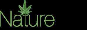 Naturepay_logo2